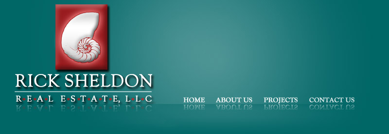 Rick Sheldon Real Estate San Antonio, Tx